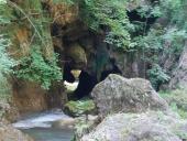 Pont Quebradís